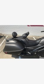 2016 Honda Gold Wing for sale 200767770