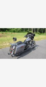 2014 Harley-Davidson Touring for sale 200767827
