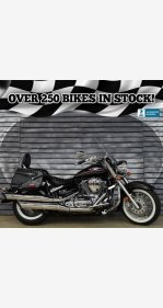 2015 Suzuki Boulevard 800 C50 for sale 200768019