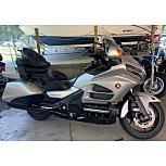 2016 Honda Gold Wing for sale 200768027