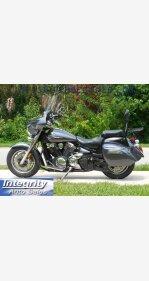 2014 Yamaha V Star 1300 for sale 200768114