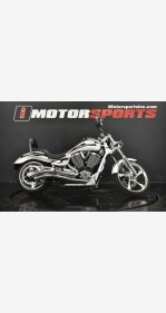 2012 Victory Jackpot for sale 200768124