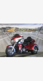 2019 Harley-Davidson Trike Tri Glide Ultra for sale 200768333