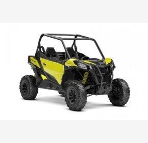 2019 Can-Am Maverick 1000R DPS for sale 200768363