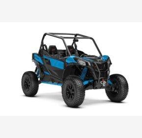 2019 Can-Am Maverick 1000R for sale 200768370