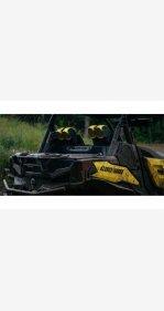 2019 Can-Am Maverick 1000R Sport X mr for sale 200768382