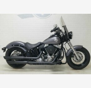 2014 Harley-Davidson Softail for sale 200768426