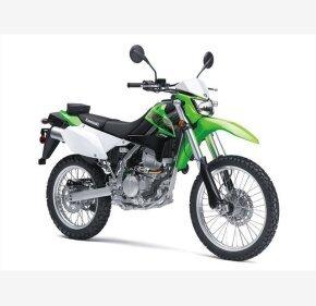2020 Kawasaki KLX250 for sale 200768479