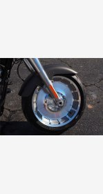 2019 Harley-Davidson Softail Fat Boy 114 for sale 200768622