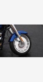 2019 Harley-Davidson Softail Fat Boy 114 for sale 200768623