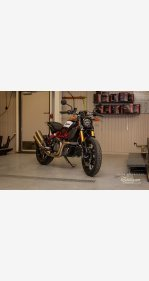 2019 Indian FTR 1200 S for sale 200768733