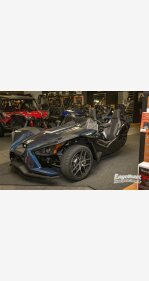 2019 Polaris Slingshot for sale 200768741