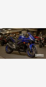 2019 Yamaha YZF-R3 for sale 200768777