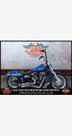 2006 Harley-Davidson Dyna for sale 200768801