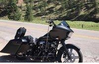 2017 Harley-Davidson Other Harley-Davidson Models UAVAIL for sale 200768819