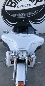 2013 Harley-Davidson Touring for sale 200768865