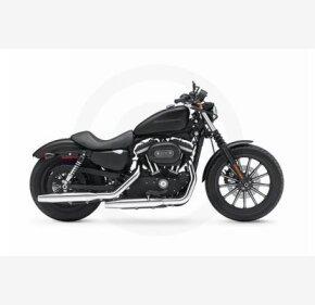 2009 Harley-Davidson Sportster for sale 200768944