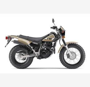2019 Yamaha TW200 for sale 200768975