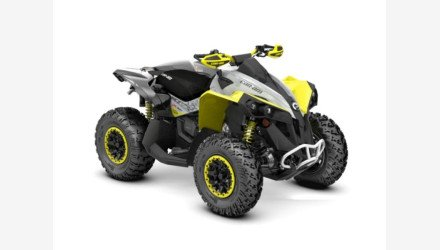 2020 Can-Am Renegade 1000R for sale 200769041