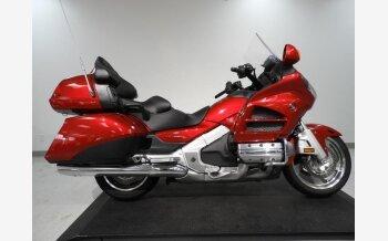 Motorcycles for Sale near Denver, Colorado - Motorcycles on Autotrader