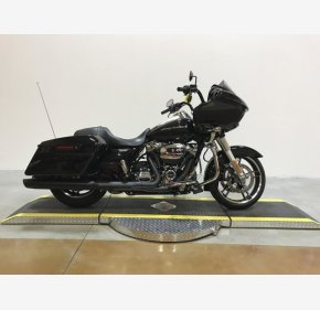 2017 Harley-Davidson Touring Road Glide Special for sale 200769262