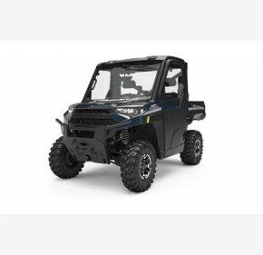 2019 Polaris Ranger XP 1000 for sale 200769451