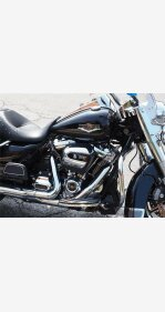 2018 Harley-Davidson Touring Road King for sale 200769602