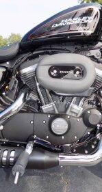 2019 Harley-Davidson Sportster for sale 200769731