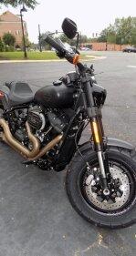 2019 Harley-Davidson Softail for sale 200769732