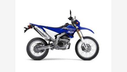 2019 Yamaha WR250R for sale 200770110