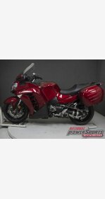 2014 Kawasaki Concours 14 for sale 200770287