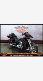 2018 Harley-Davidson Touring for sale 200770333
