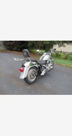 2005 Harley-Davidson Softail for sale 200770409