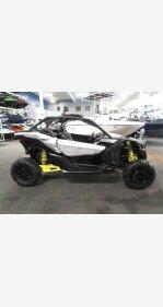 2018 Can-Am Maverick 1000R for sale 200770414