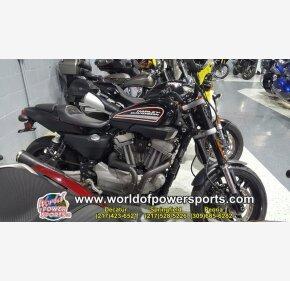 2009 Harley-Davidson Sportster for sale 200770664