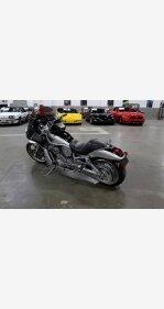 2003 Harley-Davidson V-Rod for sale 200770877