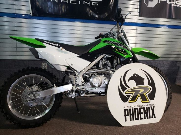 Remarkable 2019 Kawasaki Klx140L For Sale Near Phoenix Arizona 85032 Ocoug Best Dining Table And Chair Ideas Images Ocougorg