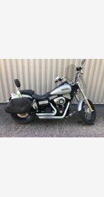 2011 Harley-Davidson Dyna for sale 200771011