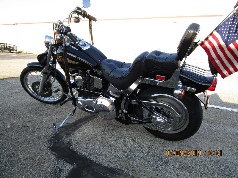 Motorcycles for Sale near Pittsburgh, Pennsylvania