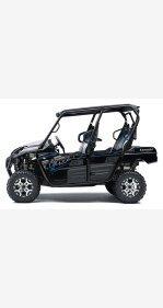 2020 Kawasaki Teryx4 for sale 200771072