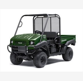 2020 Kawasaki Mule 4010 for sale 200771265