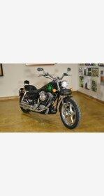 1999 Harley-Davidson FXR3 for sale 200771459