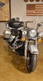 2015 Harley-Davidson Touring for sale 200771460