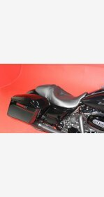 2018 Harley-Davidson Touring Road King Special for sale 200771466