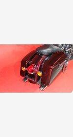2018 Harley-Davidson Touring Road King for sale 200771510