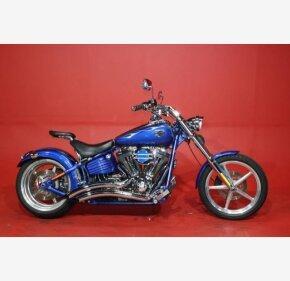 2010 Harley-Davidson Softail for sale 200771513