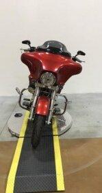 2013 Harley-Davidson Touring for sale 200771514