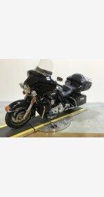 2011 Harley-Davidson Touring Electra Glide Ultra Limited for sale 200771515