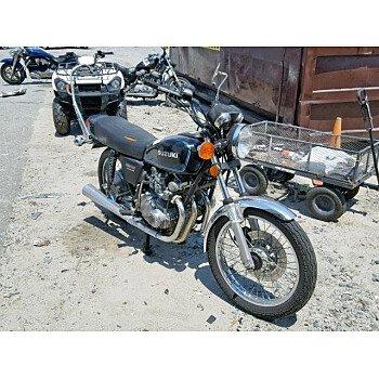1976 Kawasaki KE100 for sale near North Miami Beach, Florida 33162