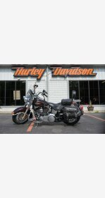 2011 Harley-Davidson Softail for sale 200771733